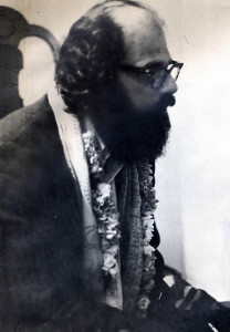 1968-01-17-19