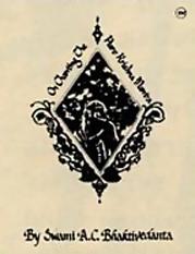 1968-01-18-05