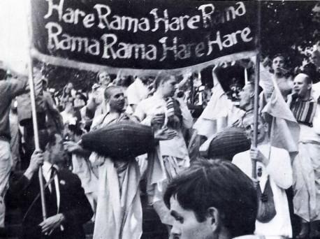 1968-01-18-08
