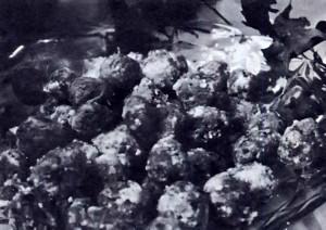 1968-01-21-11