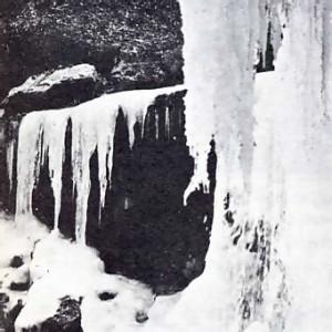 1968-01-23-17