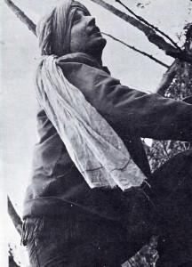 1968-01-23-18