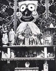 1968-01-25-04