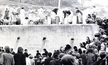 1969-01-30-25