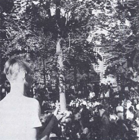1969-01-31-12