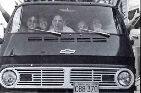 1970-01-36-28