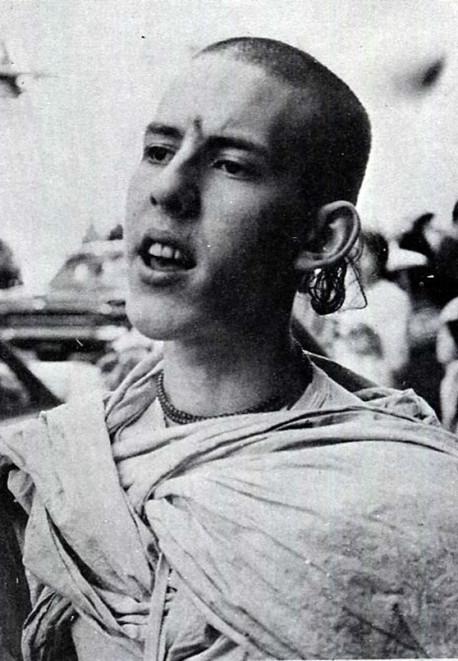 1970-01-37-29