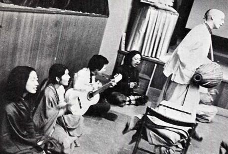 1970-01-37-31