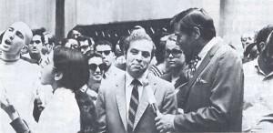 1970-1973-01-46-15
