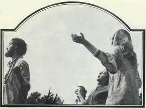 1970-1973-01-47-26