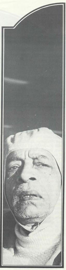 1970-1973-01-47-27