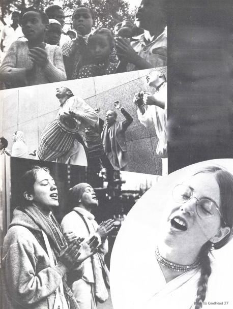 1970-1973-01-48-25