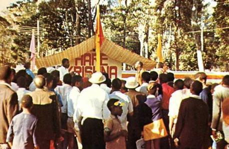 1973-01-51-28