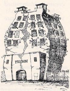 1985-05-14