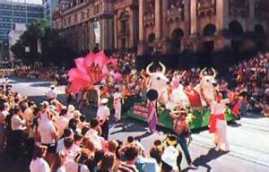 1985-07-11