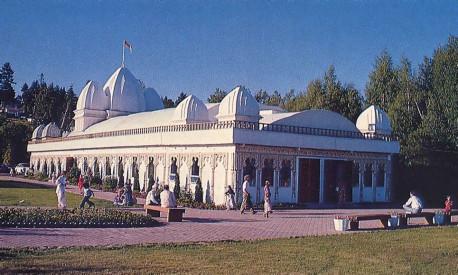 1985-10-13