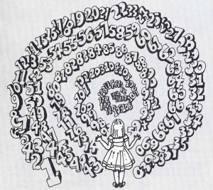 1985-11-07