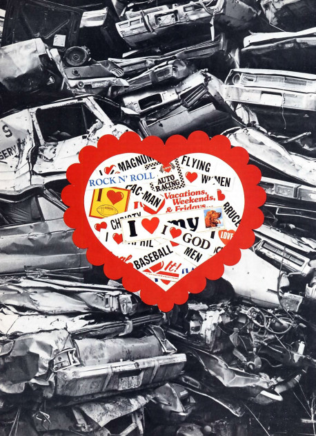 1985-11-09